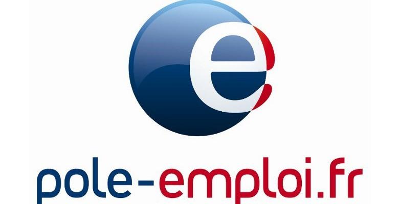 Assurance-chômage :  des abus à Toulon ?