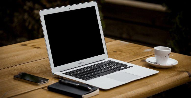 Quelles sont les principales missions d'une agence digitale ?