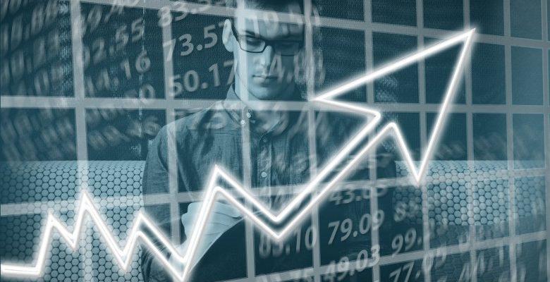 Sécuriser les investissements : pourquoi utiliser un robot trading ?